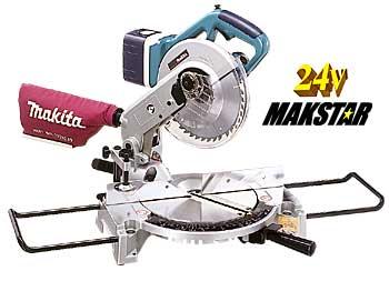 Гайковерты LXT (Li-ion) Makita.  Гарантия.  Бензо и прочий инструмент.